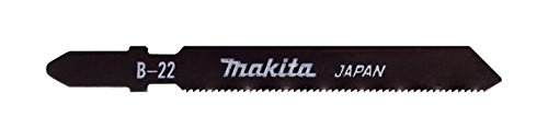 Makita 4351FCTJ Pendelhubstichsäge Transportbox