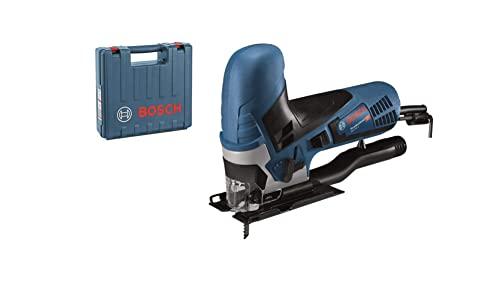 Bosch  GST 90 E Professional Pendelhubstichsäge