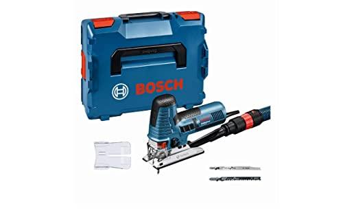 Bosch Professional GST 160 CE Pendelhubstichsäge