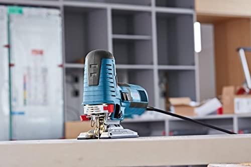 Bosch Professional GST 160 CE Pendelhubstichsäge kaufen