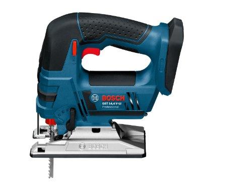 Bosch GST 14,4 V-LI Akku-Stichsäge kaufen