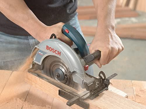 Bosch Professional Handkreissäge GKS 190 Vergleich