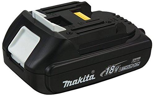 Makita Akku-Handkreissäge DSS501 18 V - 3
