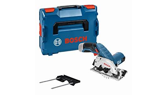 Bosch Akku-Kreissäge GKS 10,8 V-Li