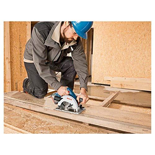 Bosch Professional GKS 18 V Akkukreissäge - 4